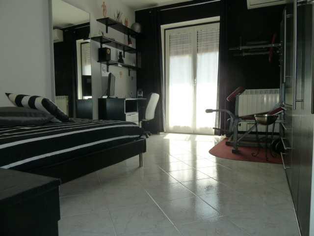 Vendita Appartamento Sanremo Corso degli Inglesi #4023 n.5