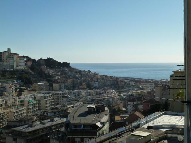 For sale Flat Sanremo via Galilei #2181 n.1