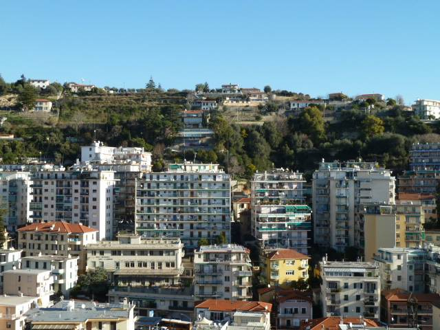 For sale Flat Sanremo via Galilei #2181 n.12