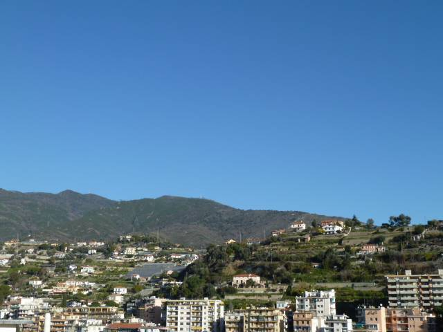 For sale Flat Sanremo via Galilei #2181 n.13