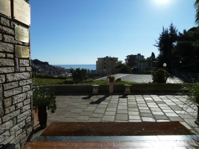 For sale Flat Sanremo via Galilei #2181 n.2