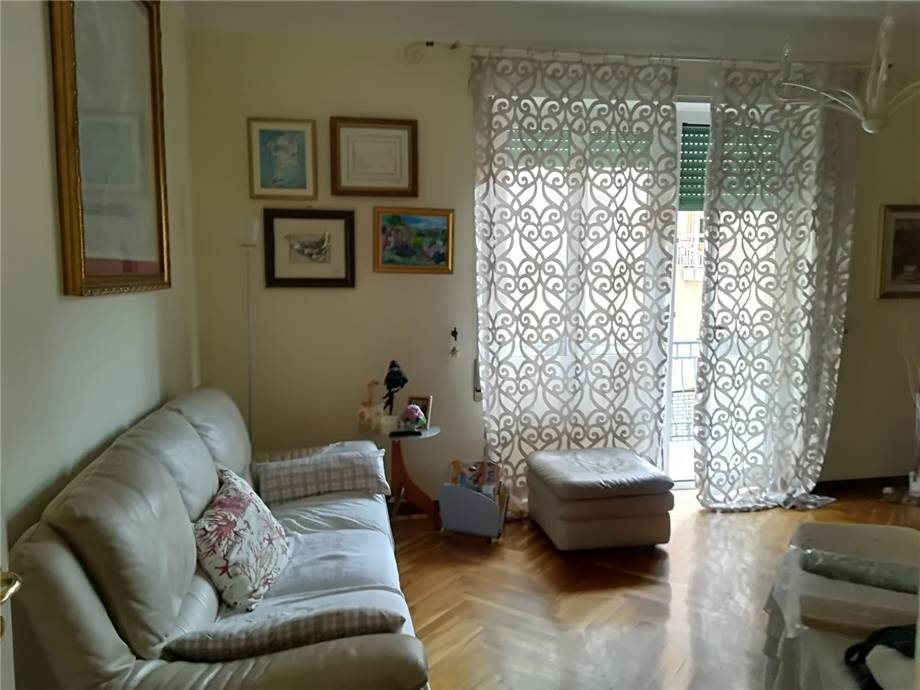 Appartamento Sanremo #3125
