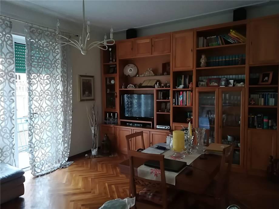 Vendita Appartamento Sanremo corso Inglesi - Polo Nord #3125 n.2