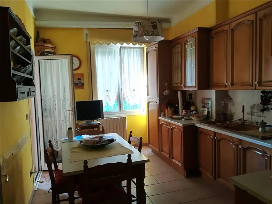 For sale Flat Sanremo Corso degli Inglesi #3125 n.3