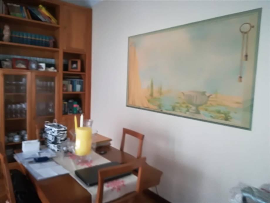 For sale Flat Sanremo Corso degli Inglesi #3125 n.4