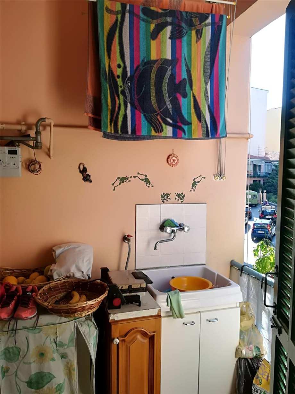 Vendita Appartamento Sanremo corso Inglesi - Polo Nord #3125 n.5