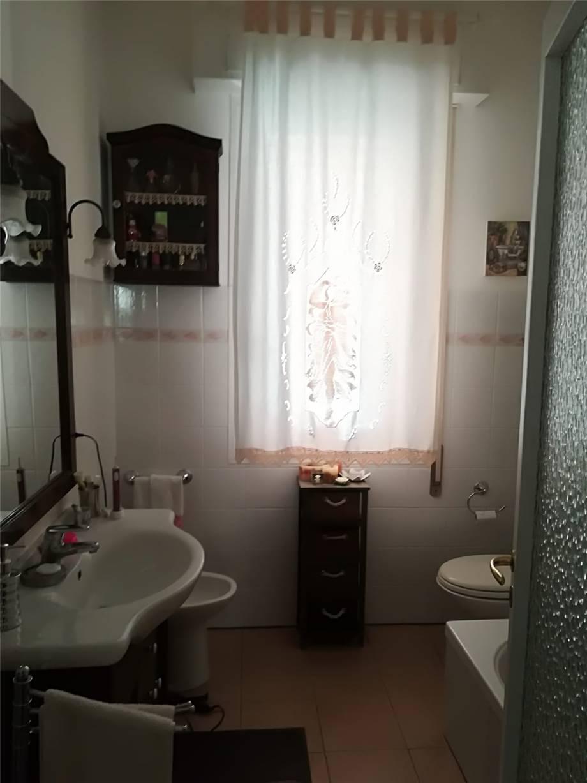For sale Flat Sanremo Corso degli Inglesi #3125 n.6
