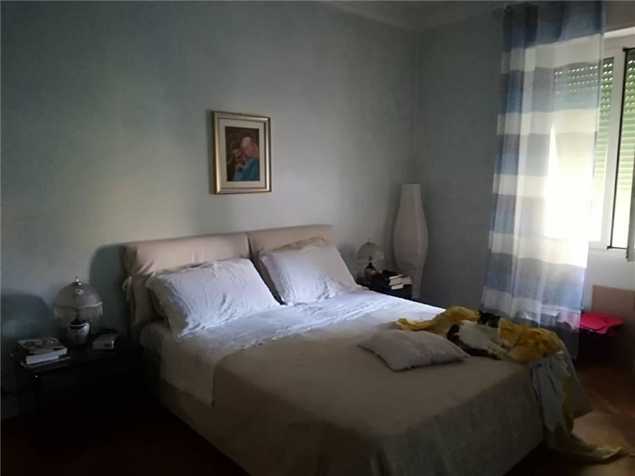 Vendita Appartamento Sanremo corso Inglesi - Polo Nord #3125 n.7