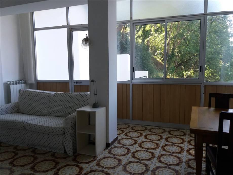 Appartamento Sanremo #3133