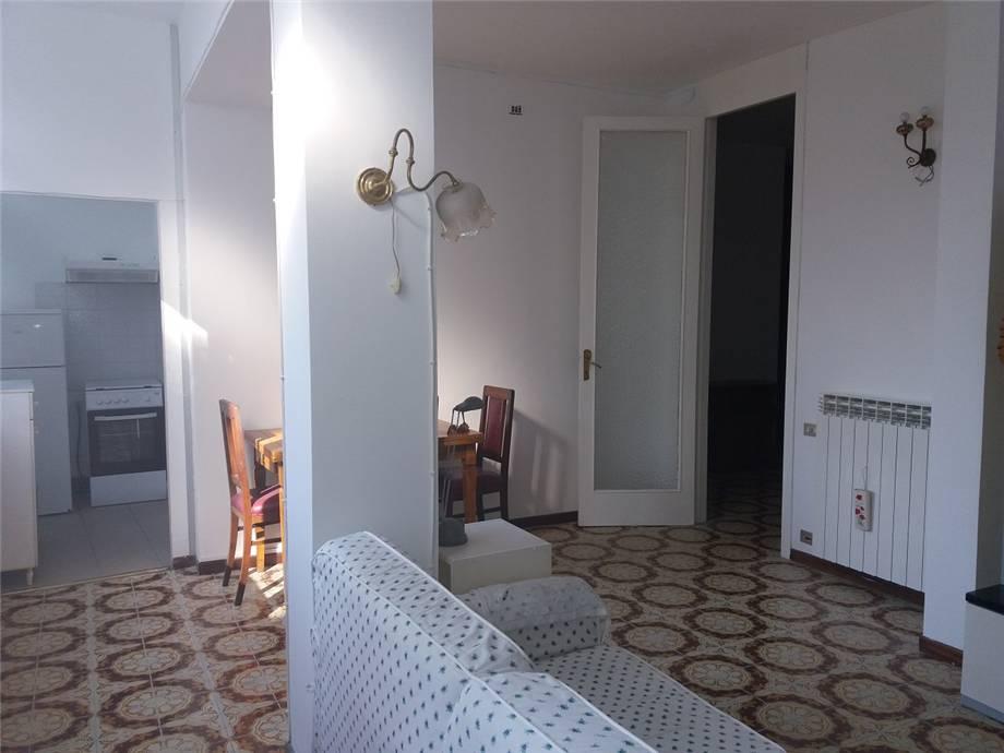For sale Flat Sanremo via Galilei #3133 n.2