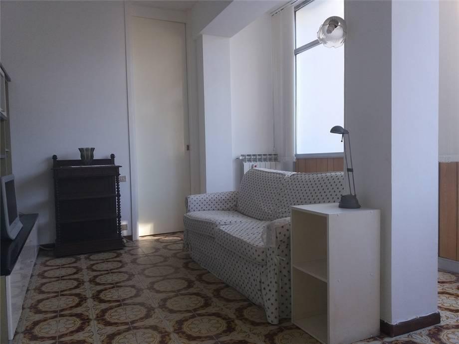 For sale Flat Sanremo via Galilei #3133 n.3