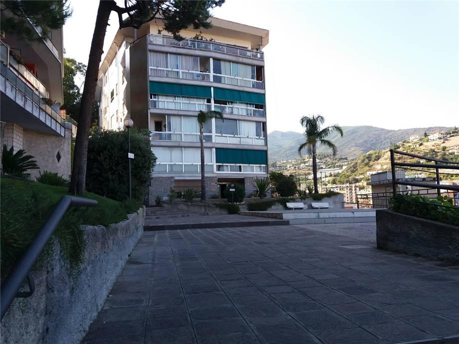 For sale Flat Sanremo via Galilei #3133 n.6