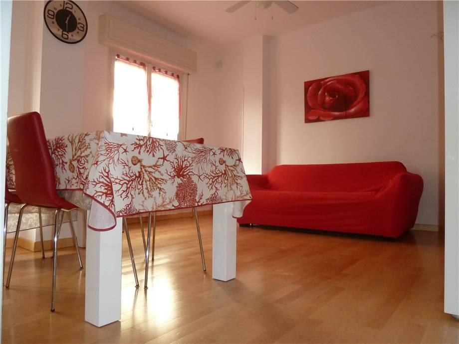 Appartamento Sanremo #2188
