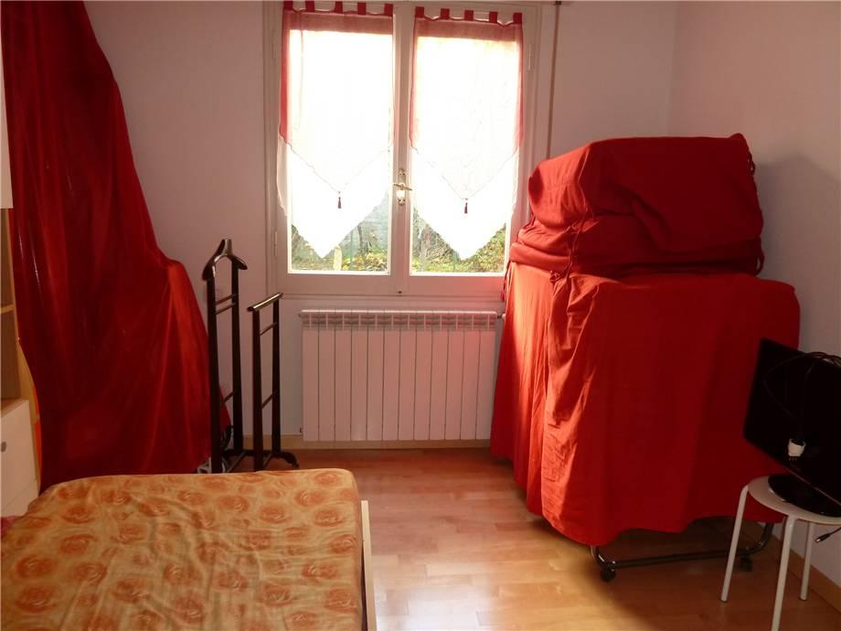 For sale Flat Sanremo via Martiri della Libertà #2188 n.8