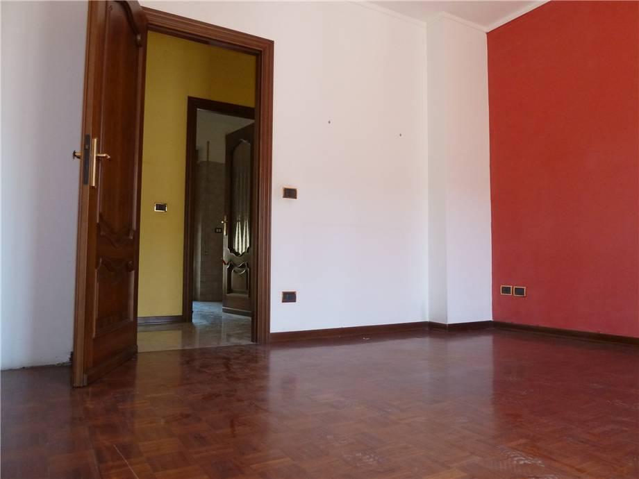 For sale Flat Sanremo corso degli Inglesi #748 n.9