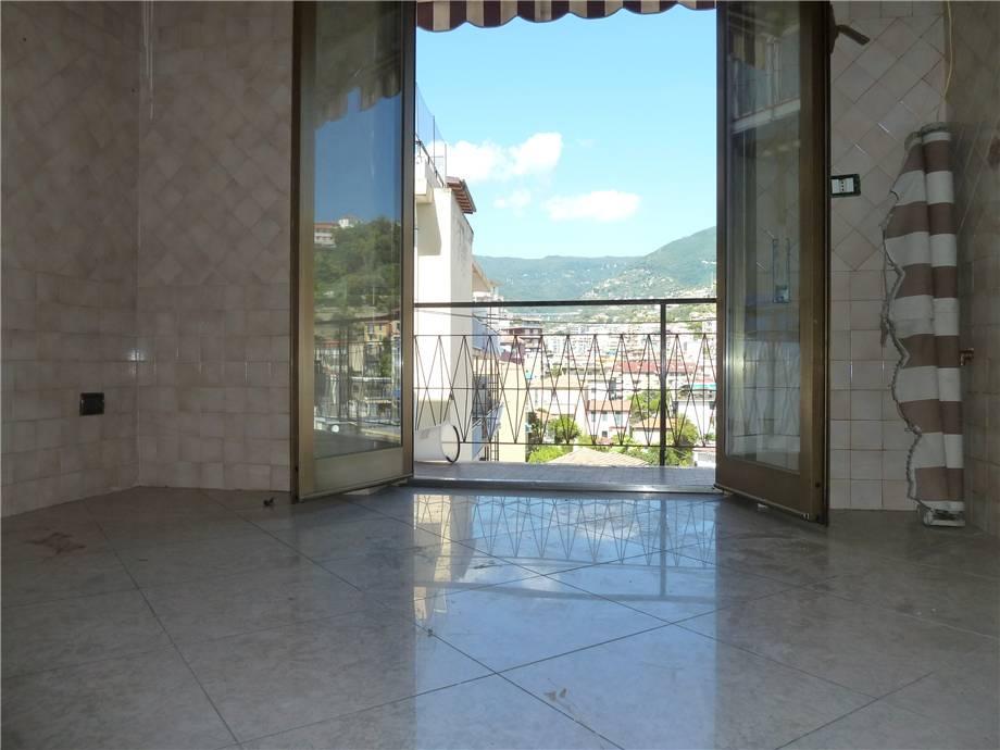 For sale Flat Sanremo corso degli Inglesi #748 n.11