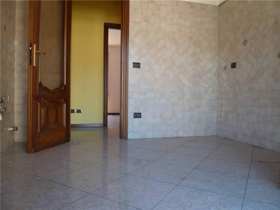 For sale Flat Sanremo corso degli Inglesi #748 n.13