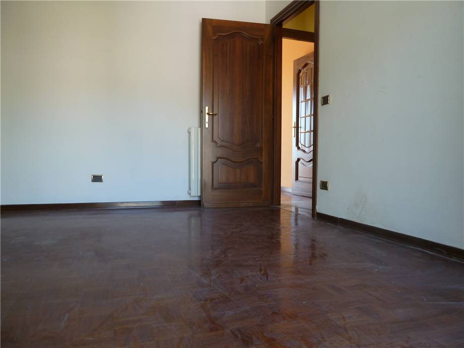 For sale Flat Sanremo corso degli Inglesi #748 n.4