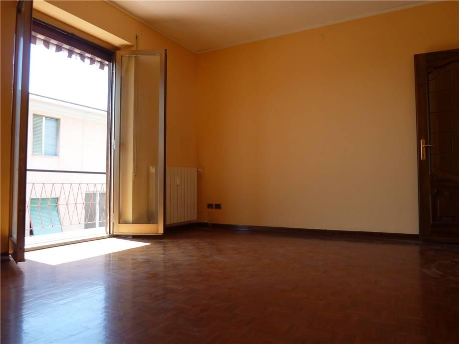 For sale Flat Sanremo corso degli Inglesi #748 n.6