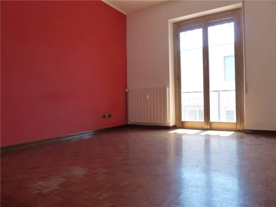For sale Flat Sanremo corso degli Inglesi #748 n.8