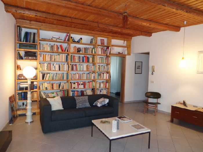 For sale Flat Fucecchio  #1133 n.1