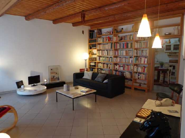 For sale Flat Fucecchio  #1133 n.3