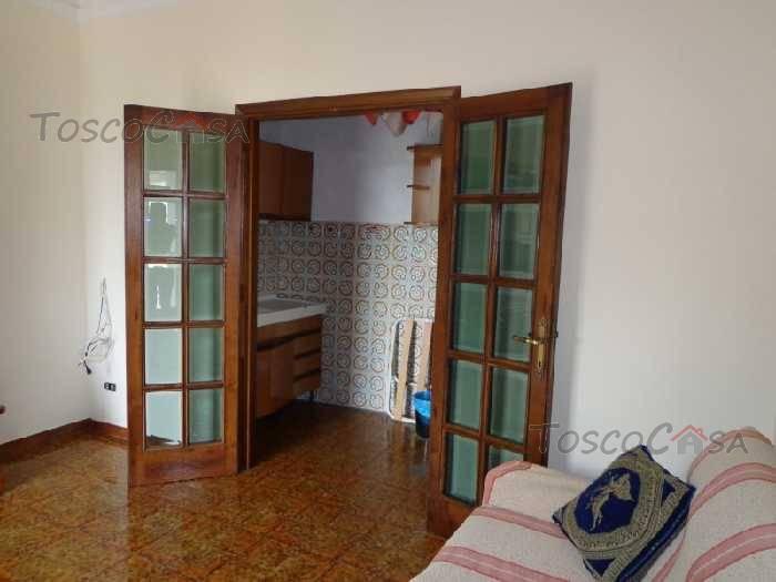 Venta Casa adosada Fucecchio  #1197 n.5