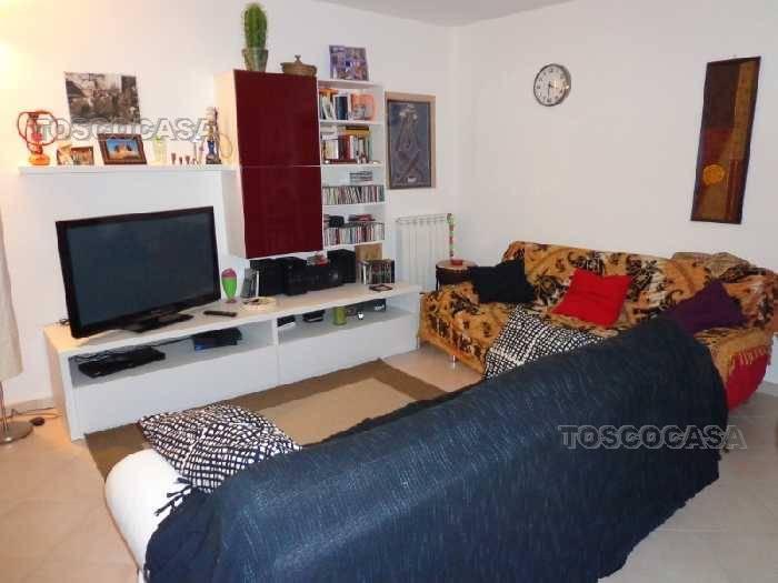 Appartamento Fucecchio #1083