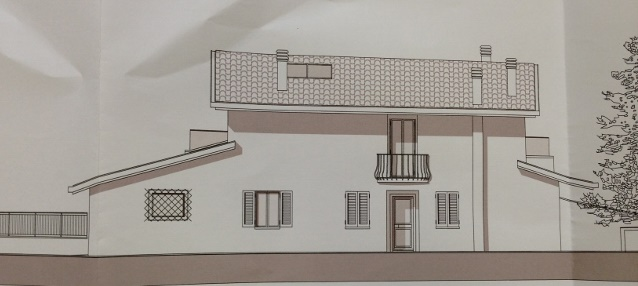 For sale Semi-detached house San Miniato  #CN34 n.2
