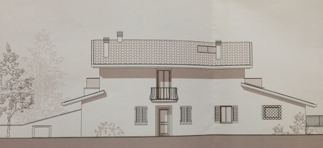 For sale Semi-detached house San Miniato  #CN34 n.3