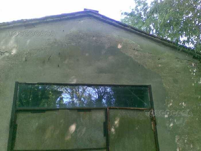 For sale Land Fucecchio  #TE39 n.4