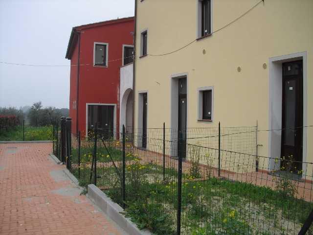 Vendita Appartamento San Miniato  #CN33 n.2