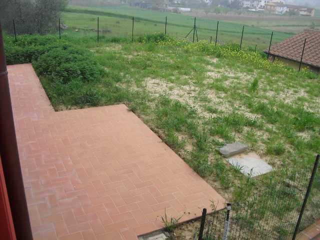 For sale Flat San Miniato  #CN33 n.3