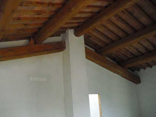 Vendita Appartamento San Miniato  #CN33 n.4
