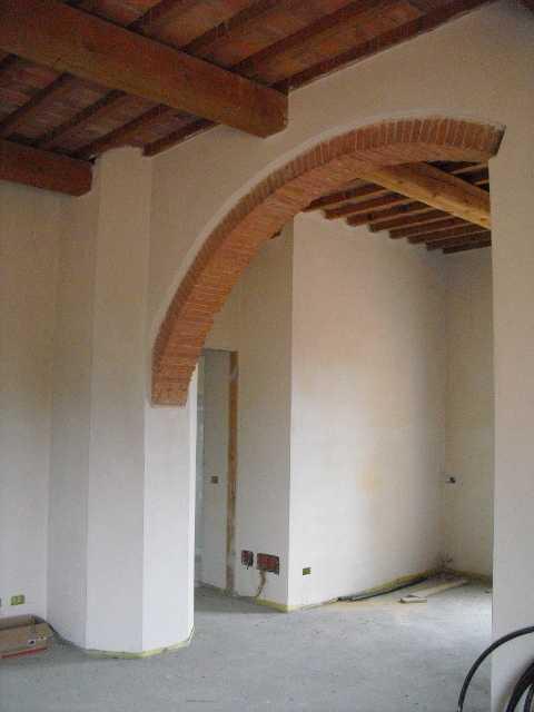 Vendita Appartamento San Miniato  #CN33 n.5