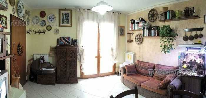 For sale Flat Fucecchio SAN PIERINO #1299 n.1