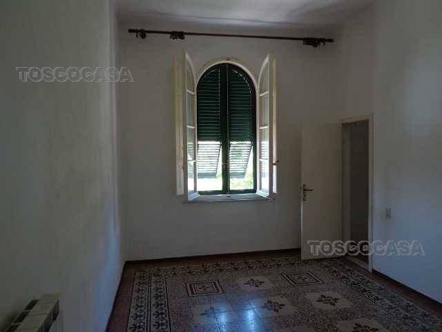 For sale Flat Fucecchio  #1280 n.2
