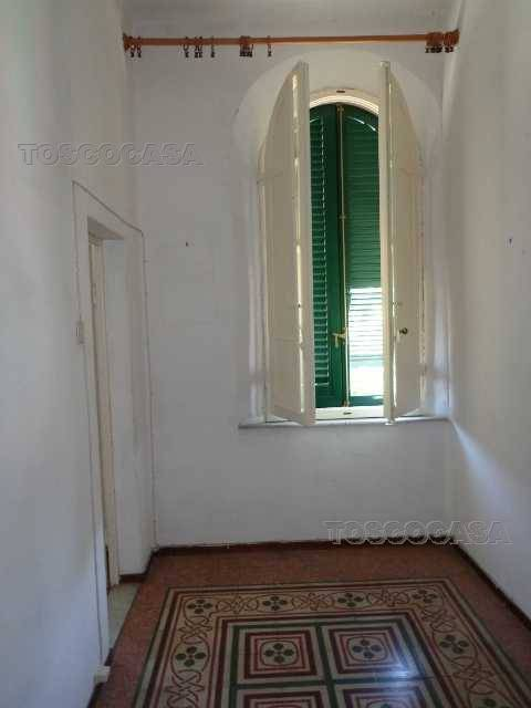 For sale Flat Fucecchio  #1280 n.3