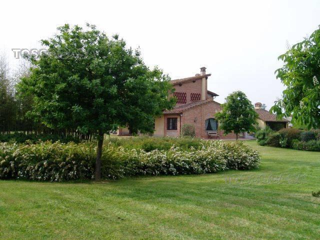 Rural/farmhouse Fucecchio #CC25