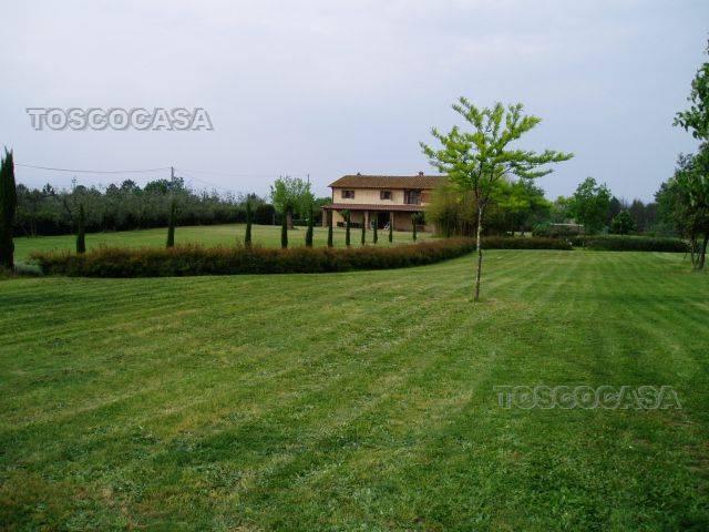 For sale Rural/farmhouse Fucecchio  #CC25 n.2