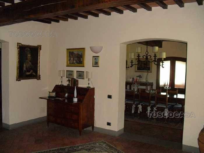For sale Rural/farmhouse Fucecchio  #CC25 n.3
