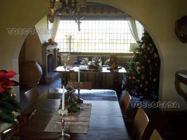 For sale Rural/farmhouse Fucecchio  #CC25 n.4