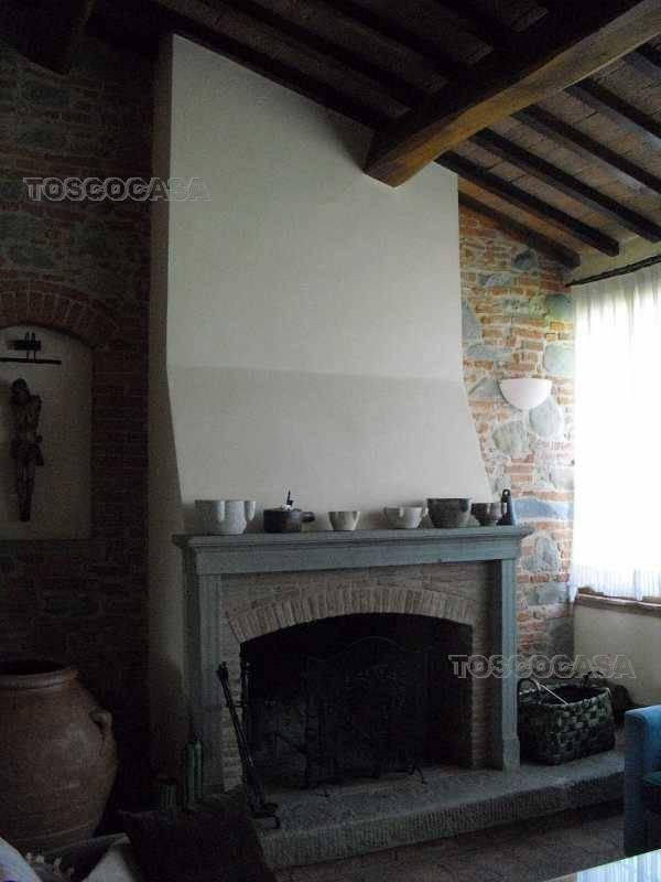 For sale Rural/farmhouse Fucecchio  #CC25 n.5