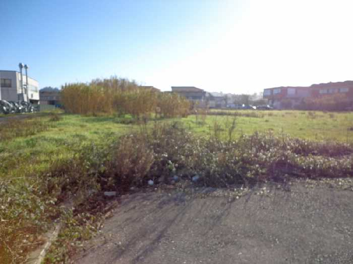 For sale Land Fucecchio  #CF57C n.2