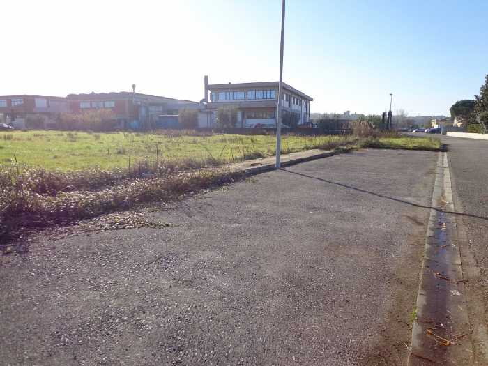 For sale Land Fucecchio  #CF57C n.3