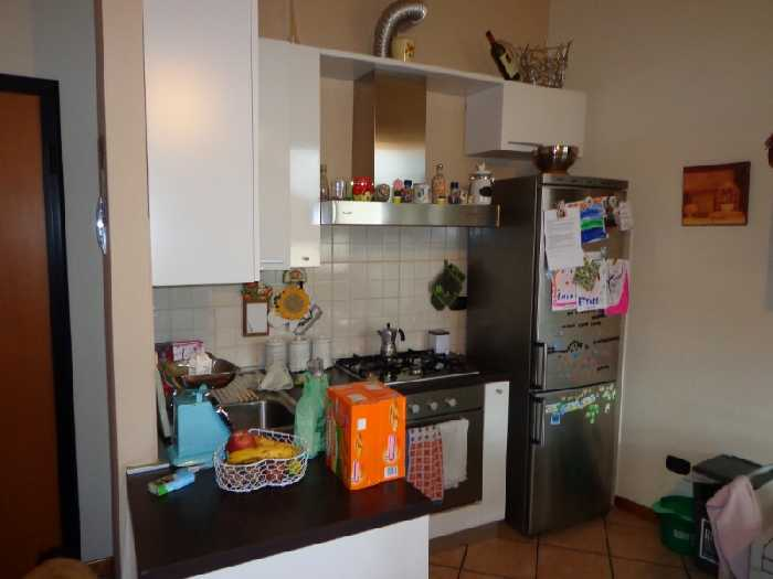 For sale Flat Fucecchio  #1260 n.1