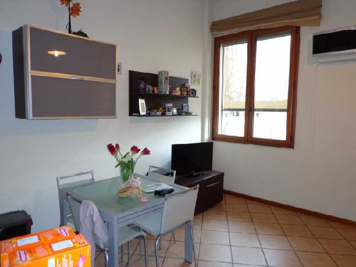 For sale Flat Fucecchio  #1260 n.2