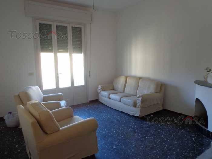 Vendita Appartamento Fucecchio GALLENO #1239 n.2