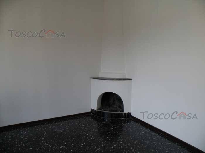 Vendita Appartamento Fucecchio GALLENO #1239 n.3