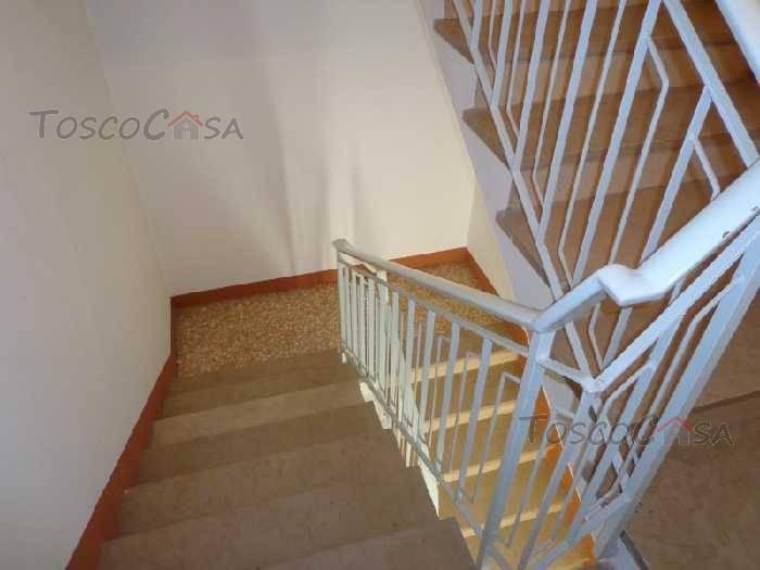 Vendita Appartamento Fucecchio GALLENO #1239 n.4